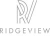 RV-logo-v3.png